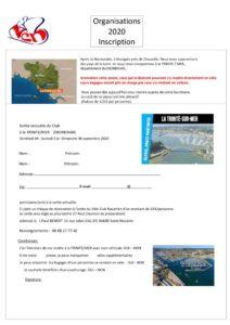 thumbnail of sortie-annuelle- 2020-pdf