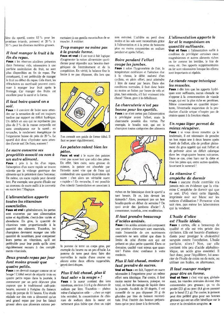 thumbnail of Alimentation-idées reçues-01