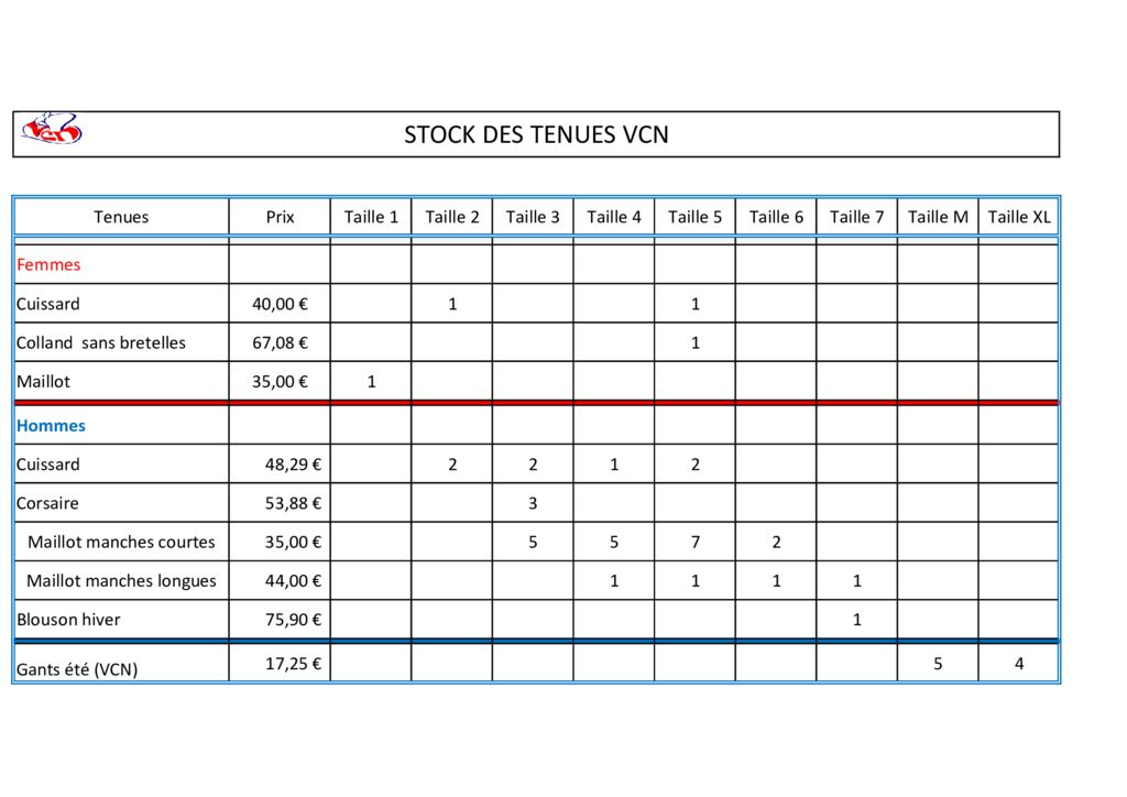 thumbnail of Stock-Tenues-01